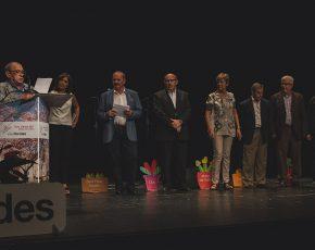 Flors Honor 2017 - Viles Florides