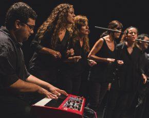 cor Flors Honor 2017 - Viles Florides