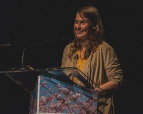 discurs flors d honor 2017 - Viles Florides