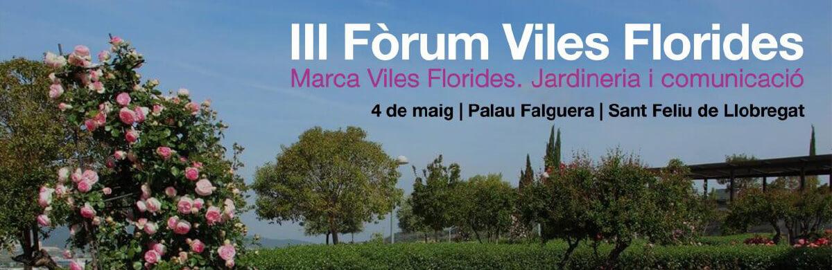Forum Viles Florides