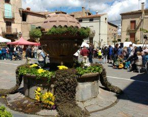 Prades ja és un nou municipi florit