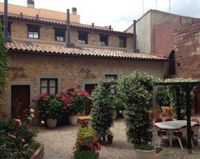 Apartaments turístics Can Llorenç