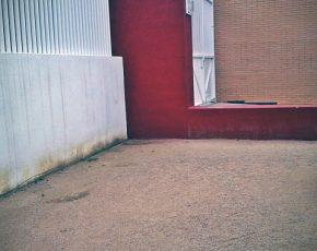 Institut Rubió i Tudurí. Escola de Jardineria