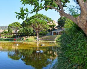 Vilassar de Dalt, nou municipi que obté la distinció de Vila Florida