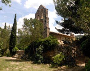 Sant Vicenç de Castellet s'incorpora a Viles Florides