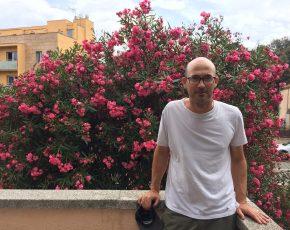 Entrevista a Jordi Couso, tècnic municipal de medi ambient a l'Ajuntament de Tossa de Mar