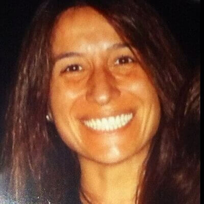 Gemma Batalle a Viles Florides