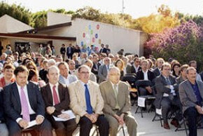 Cardedeu, Figueres i Sant Hilari Sacalm