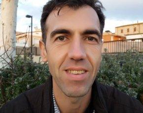 Entrevista a Toni Montalt, Director Tècnic dels Serveis Municipals de Roses